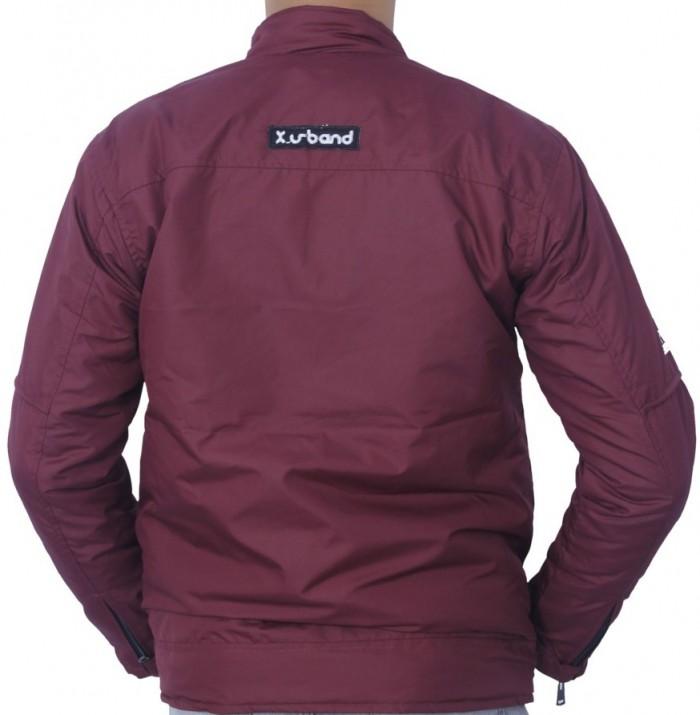 Jaket Pria Casual / Jaket Premium Pria / Jaket Motor Pria