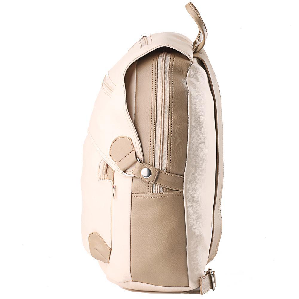 Backpack Wanita - SBL 016