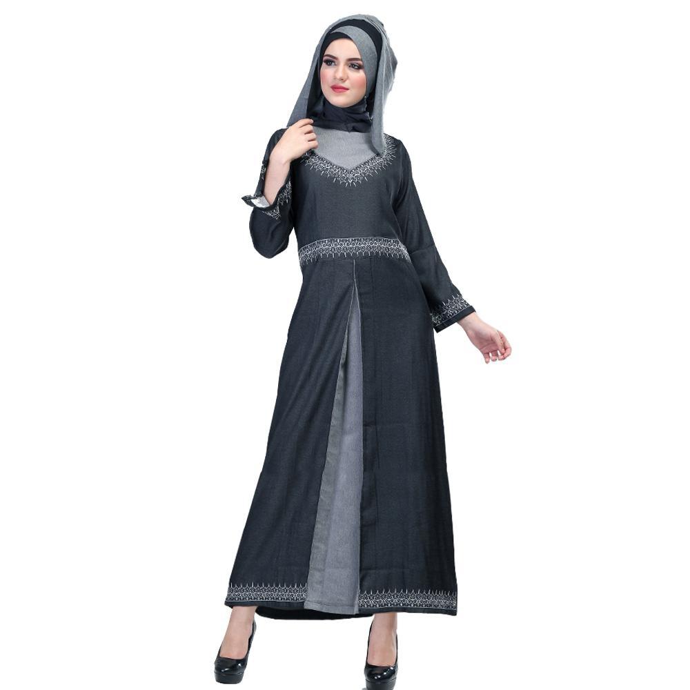 Busana Muslim Wanita - SHJ 576