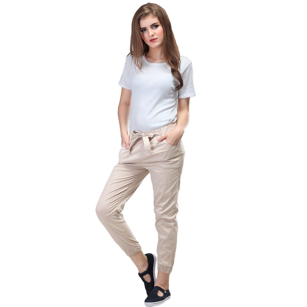 Celana Panjang Wanita - SPN 403