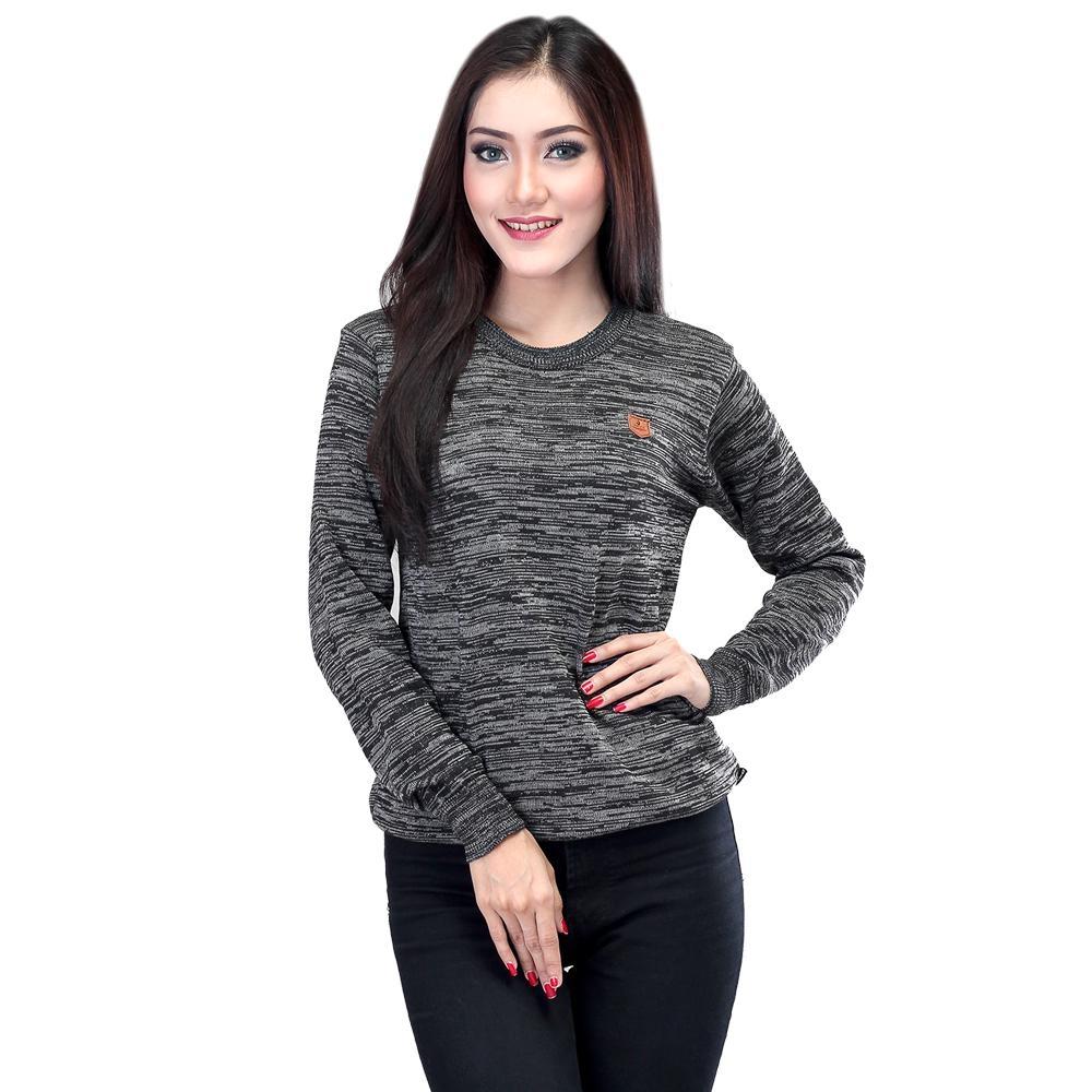 Baju Rajut Wanita - SDL 239