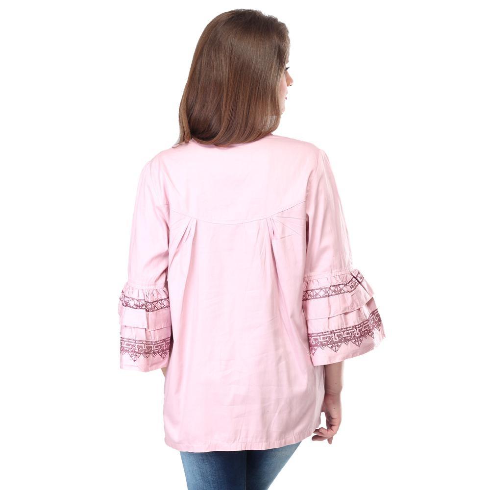 Dress Wanita Trendy - SRS 783