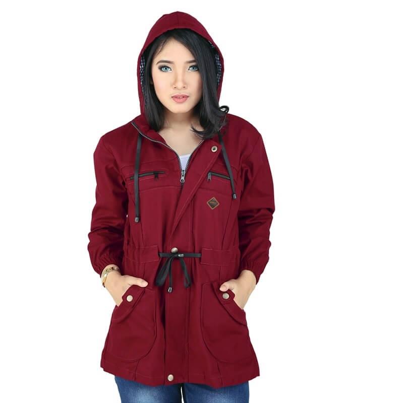 Sweater Wanita - RSE 060