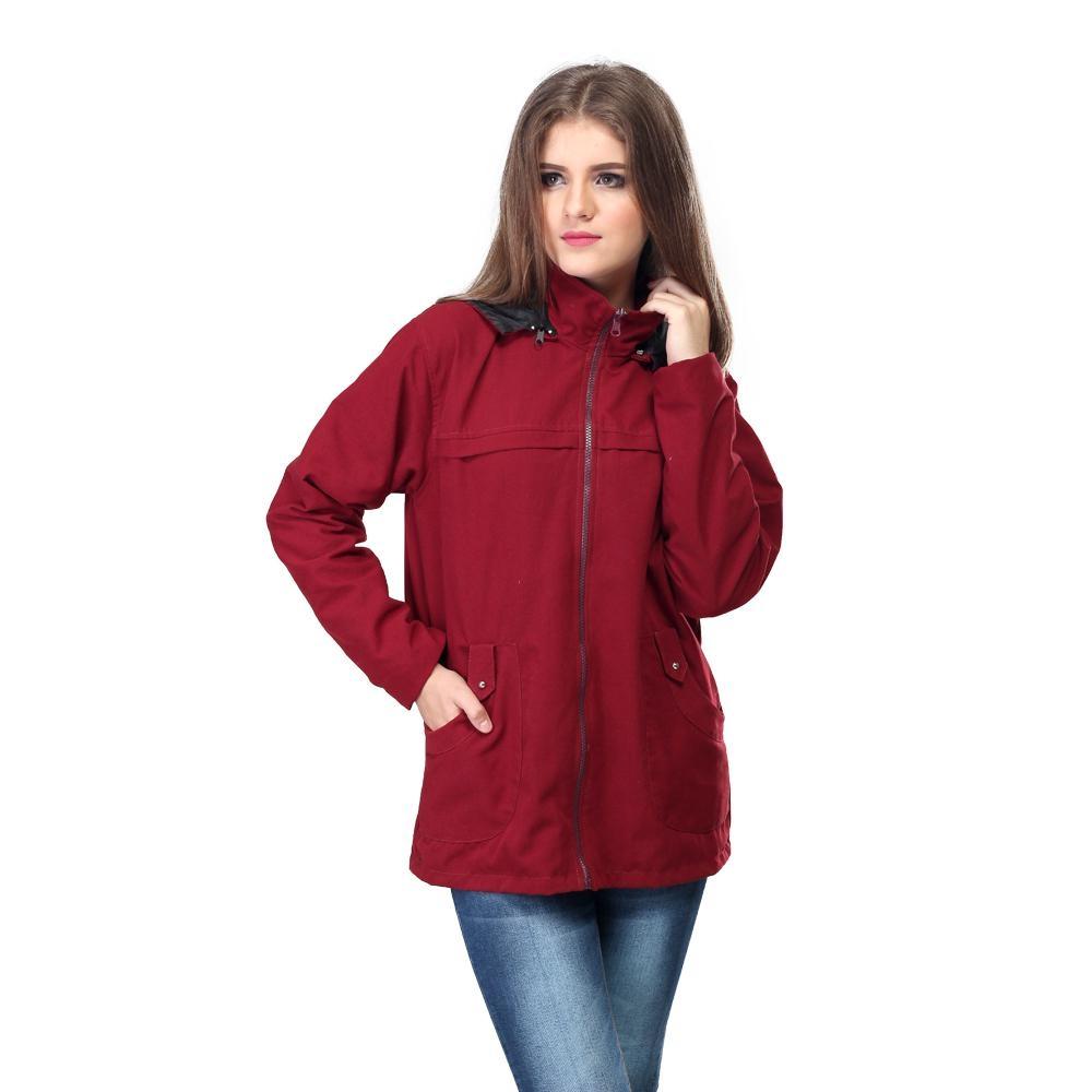 Jaket / Sweater Wanita - SMD 267