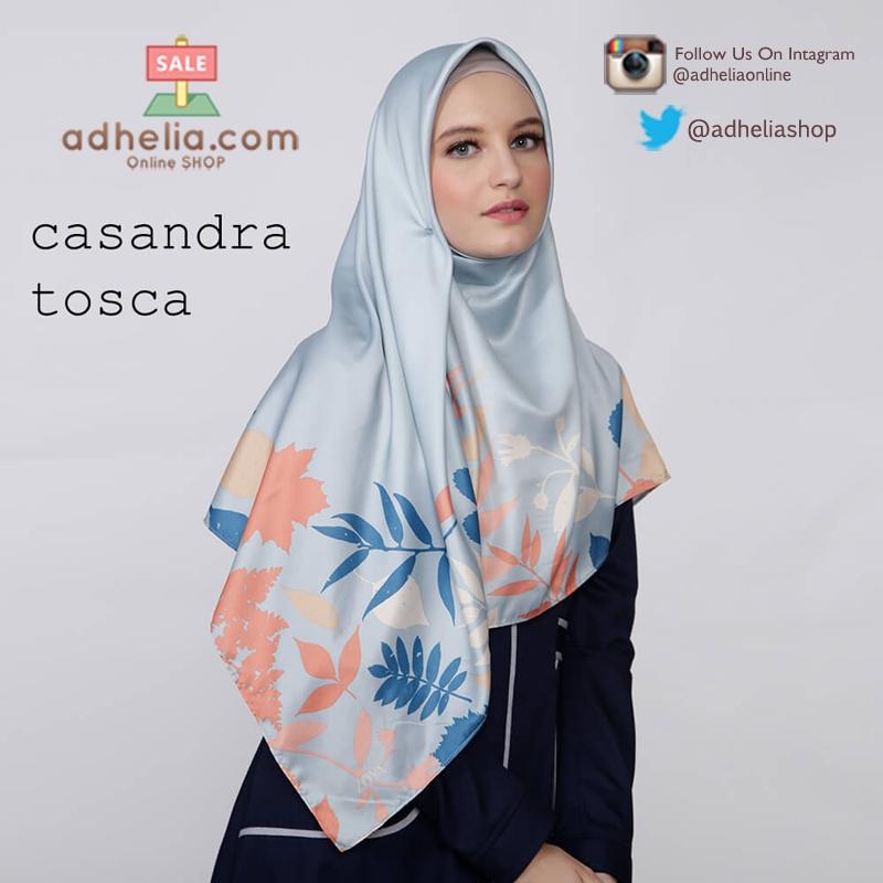 CASANDRA-TOSCA