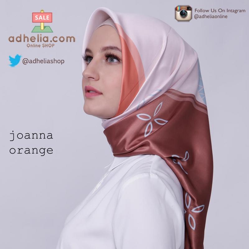 JOANNA-ORANGE