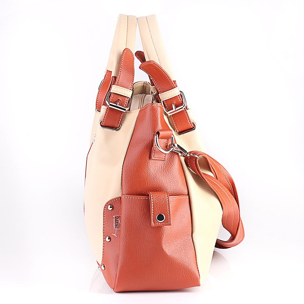 Tas Hand Bag Wanita - SAZ 991