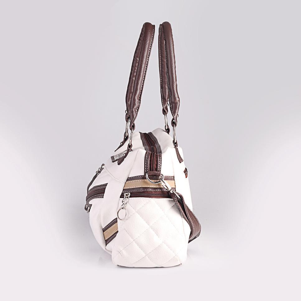 Tas Hand Bag Wanita - SKS 318