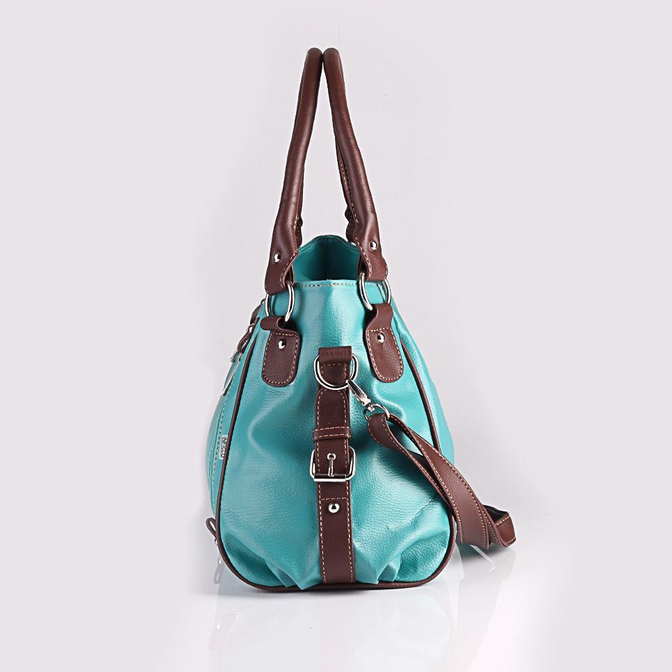 Tas Hand Bag Wanita - SRM 194
