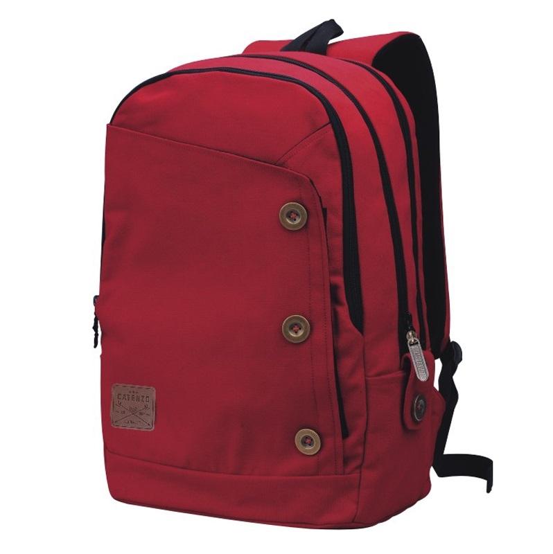 Backpack Casual Unisex Pria Wanita - ST 033