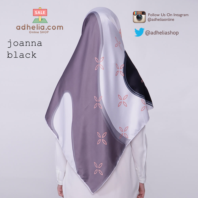 JOANNA-BLACK