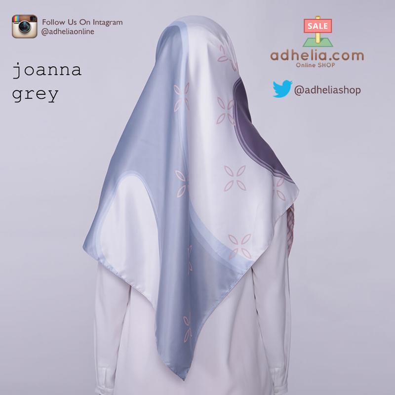 JOANNA-GREY